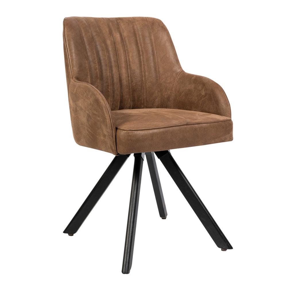 Miller-chair
