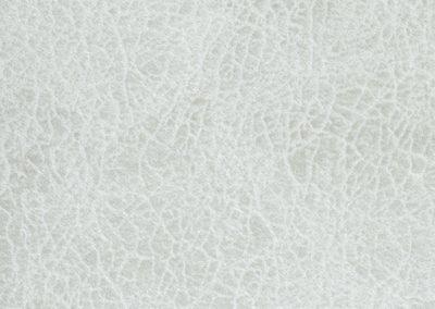 Alpe 13 marble