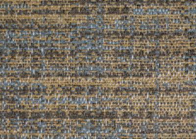 Aztec plain 18310