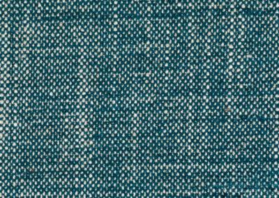 Cedar 19301