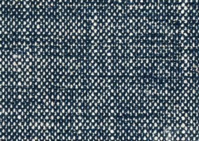 Cedar 19306