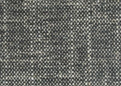 Cedar 19318
