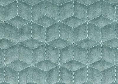 Escher 15 sage