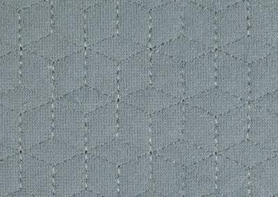 Escher 29 salte