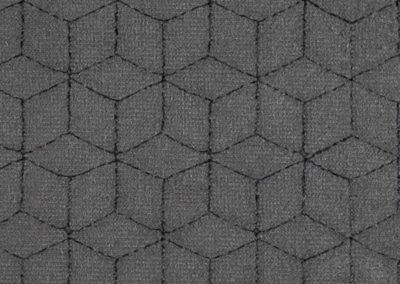 Escher 32 charcoal