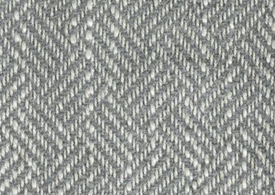 Maple 19319