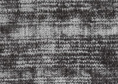 Prime 01 graphite