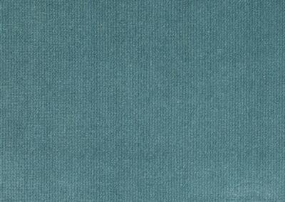 Sapphire 600