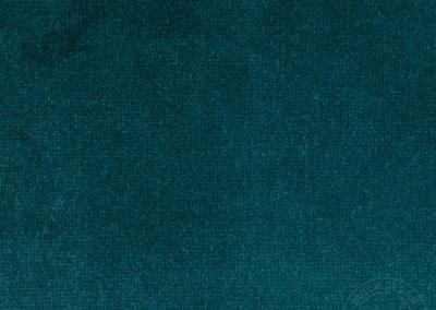 Sapphire 601