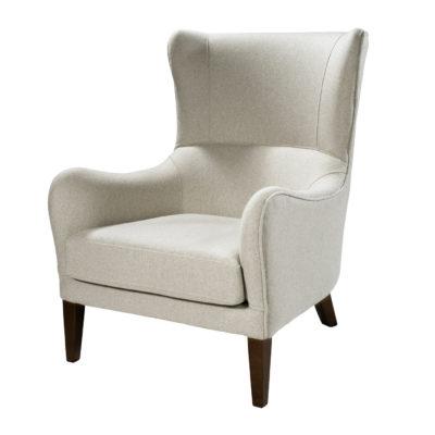 Ben fauteuil