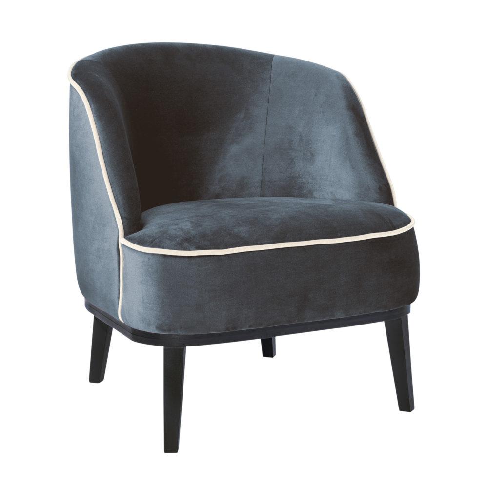 Cabana fauteuil