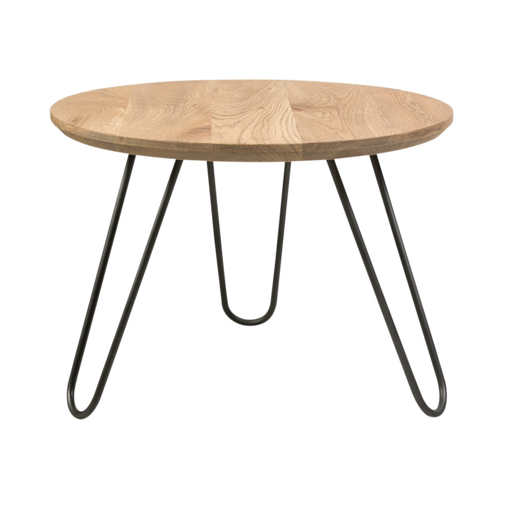 Curve coffeetable