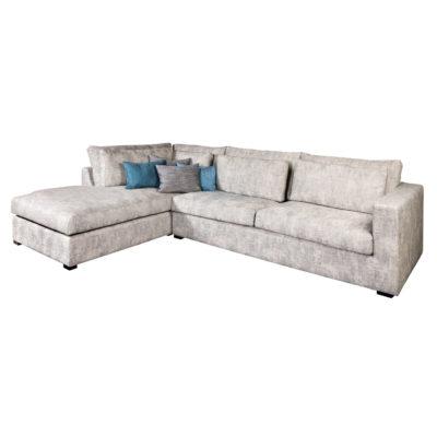 Milton sofa