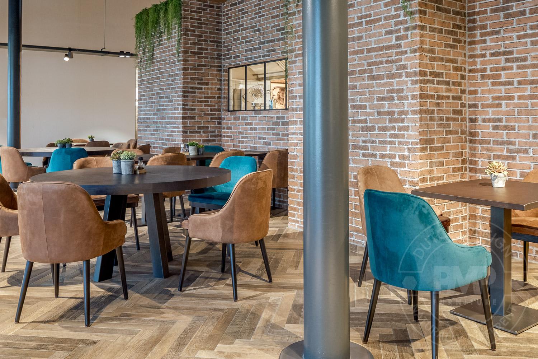 Piet Klerkx Website : Piet klerkx pmp furniture b v