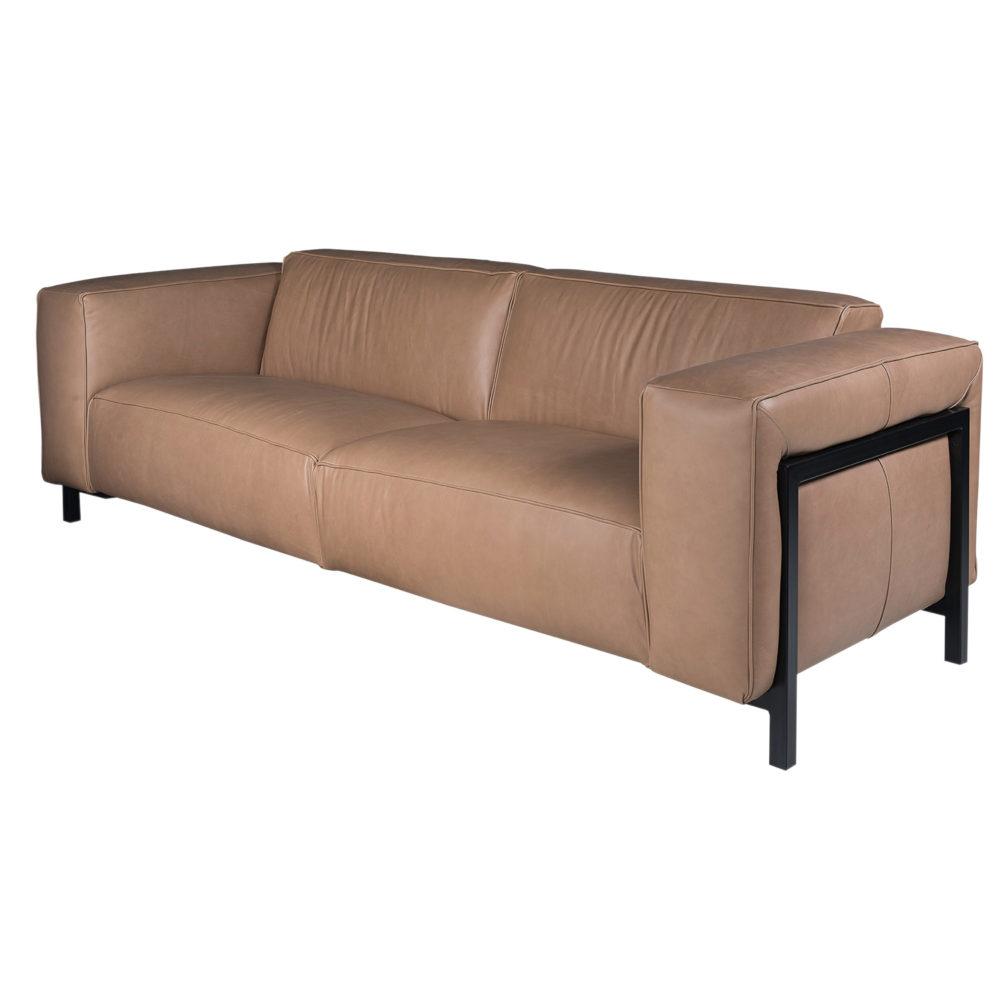 Reserva sofa