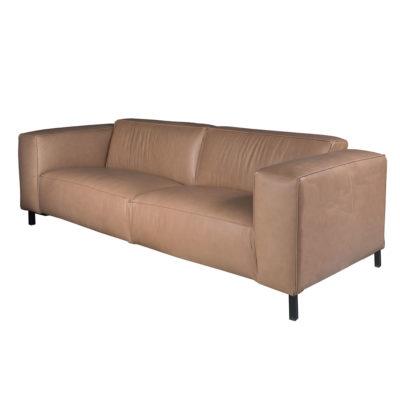 Rioja sofa