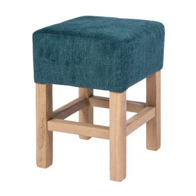 Rob stool