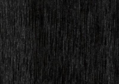Eiken zwart
