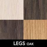 Legs Oak