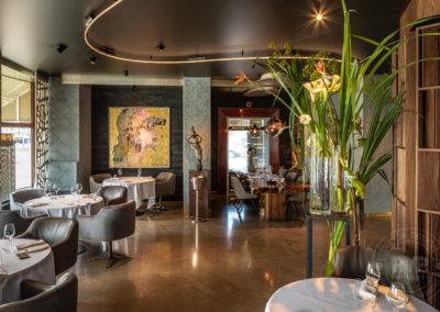 restaurant-Fred-10