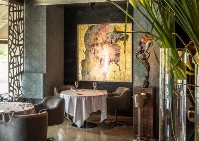 restaurant-Fred-11