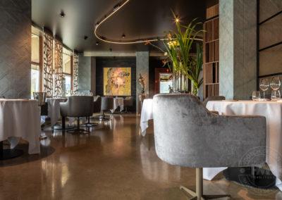 restaurant-Fred-12