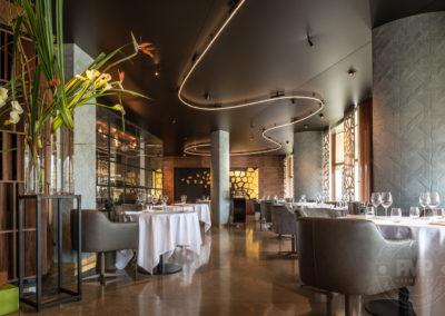 restaurant-Fred-2