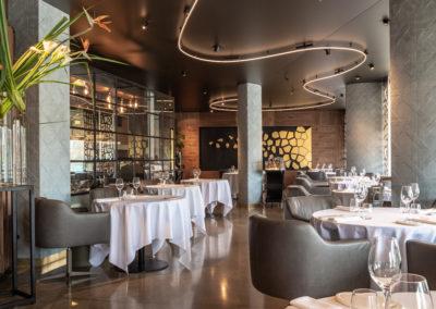restaurant-Fred-3