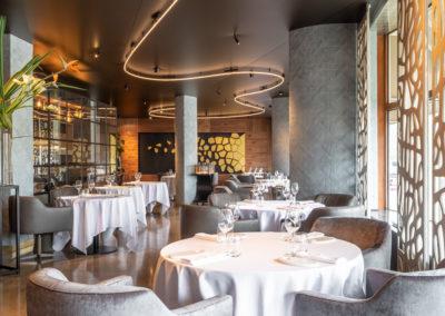 restaurant-Fred-5