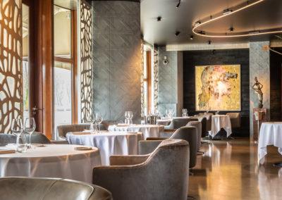 restaurant-Fred-6