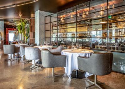 restaurant-Fred-7