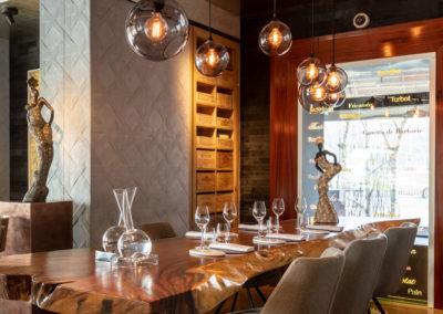 restaurant-Fred-9