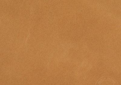 Silk 0549 Cognac