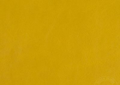 Silk 0550 Licht grasgroen
