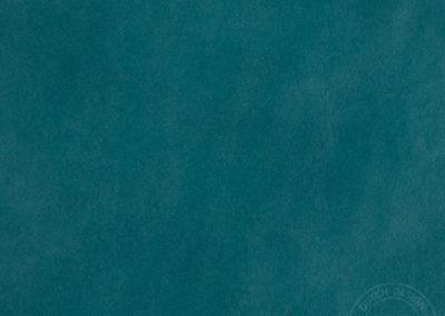 Silk 0778 Turquoise