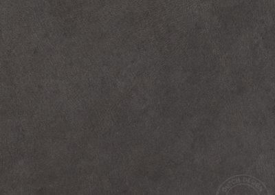 Silk 0855 Muisgrijs