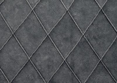 Softskin Rhombus 108