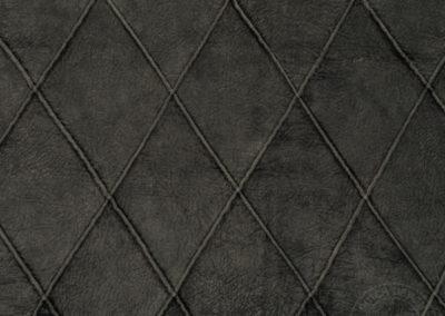 Softskin Rhombus 128