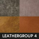 Leathergroup 4