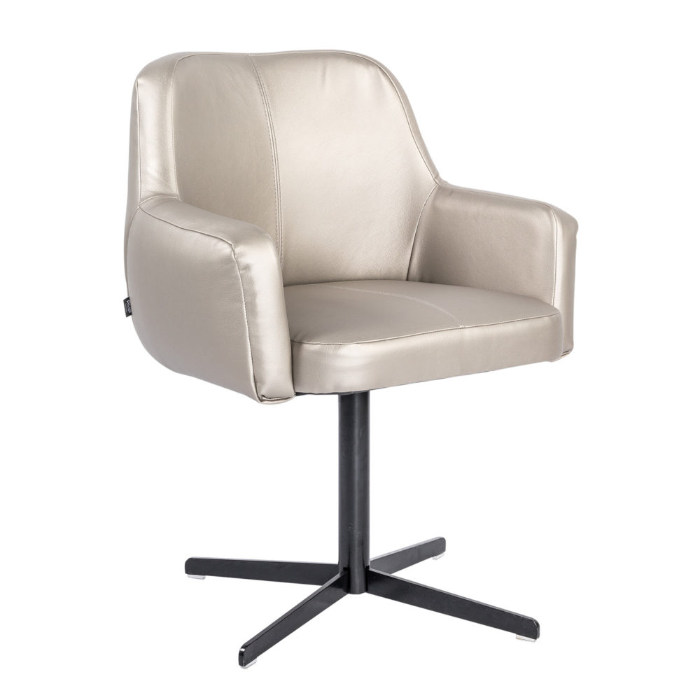 Fred diningchair