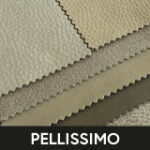 Pellissimo Collection